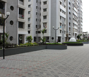 Residential Real Estate projects by VYARA