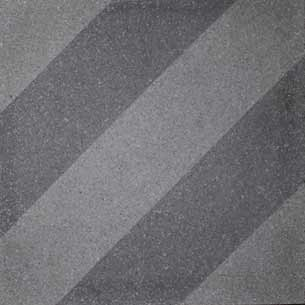 Magnificent 12 X 12 Ceramic Tile Big 2 X 4 Ceiling Tile Clean 2 X 8 Glass Subway Tile 24 X 24 Ceramic Tile Youthful 24X24 Ceramic Tile Coloured24X48 Ceiling Tiles Motivo Galicha Tiles   Terrazzo Floors   VYARA